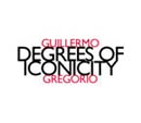 degrees_iconicity