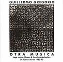 otra_musica